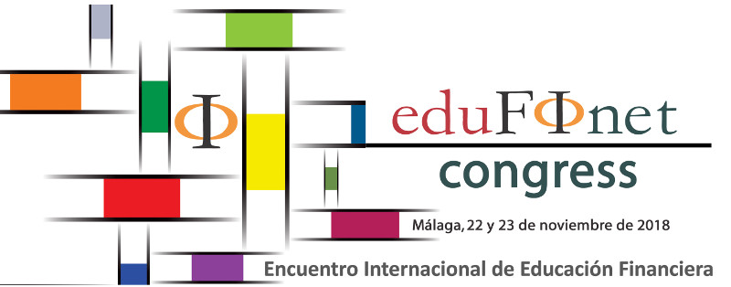 edufinet-congress-educacion-financiera