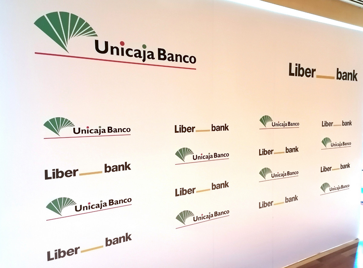 Unicaja Banco and Liberbank call their General Meetings of Shareholders to resolve on the merger and on the composition of the Board of Directors of the combined entity