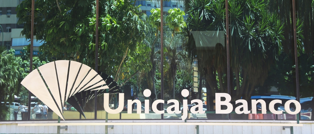 The Board of Directors of Unicaja Banco and Liberbank approve the merger project