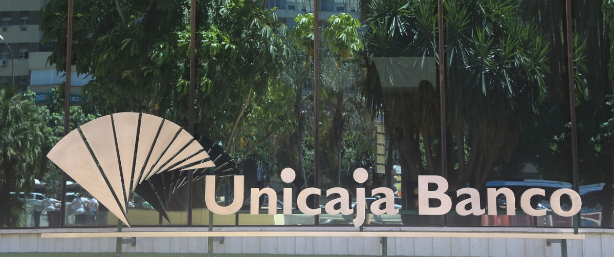 Unicaja Banco reinforces its prevention measures and promotes and recommends the use of digital banking