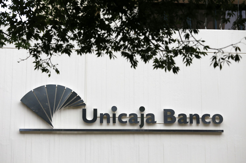 sede-unicaja-banco-logotipo