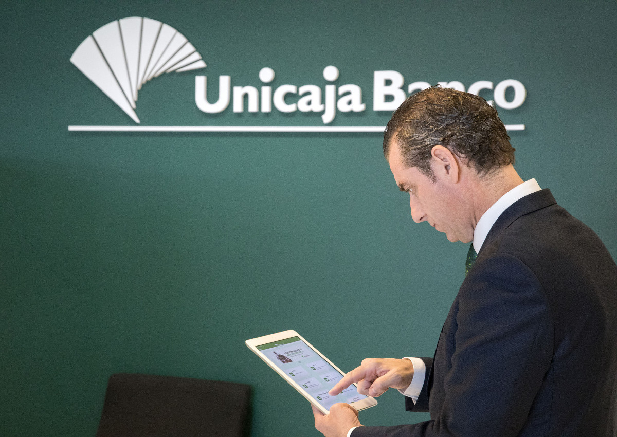 unicaja-banco-banca-digital