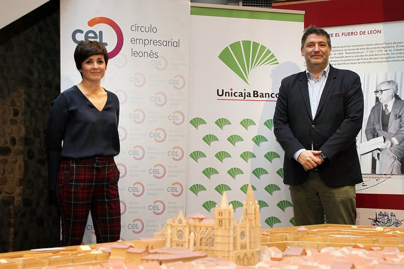 unicaja-financiacion-circulo-empresarial-leones