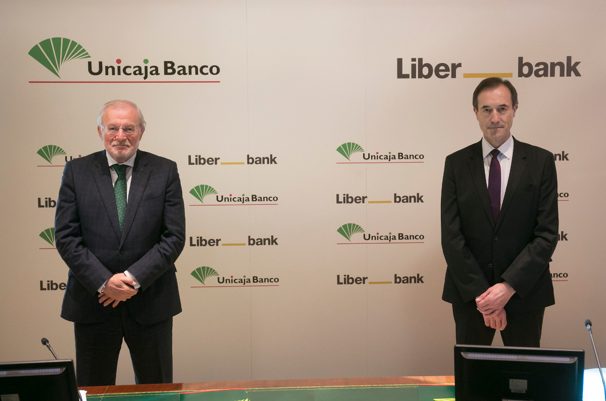 unicaja_banco_liberbank